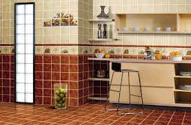 wholesale kitchen ceramic tile from china manufacturer