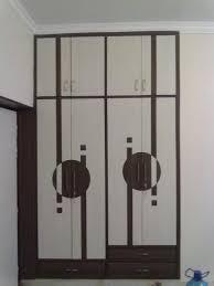 bedroom with wardrobe design ideas home design