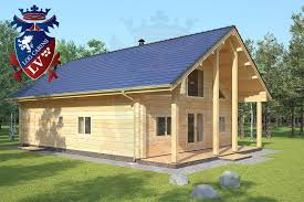 two story log homes floor plan insulated twin skin log cabin two storey floor plan