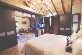 chambre d hote avec privatif normandie chambre d hote de luxe avec meilleur de chambre d hote avec