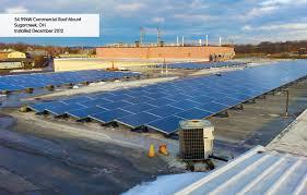 Sugarcreek Ohio Map by Solar Panel Installation Ohio Paradise Energy Solutions