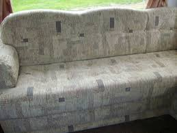 Upholstery Supplies Cardiff Touring Caravan Furnishings And Upholstery