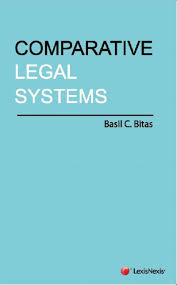 lexisnexis yellow book the legal system of singapore institutions principles and