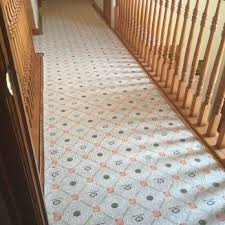 Jw Floor Covering Jw Floor Covering 79 Photos 187 Reviews Carpeting 9881