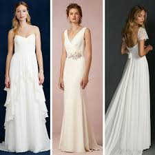 wedding dresses 1000 20 breathtaking and budget friendly wedding dresses chic vintage