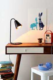 Office Desk Lamps by 15 Best Desk Lamps Images On Pinterest Home Workshop And Office