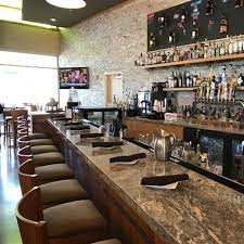 Brown Dining Blue Room Brown Dog Cafe Restaurant Blue Ash Oh Opentable