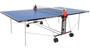 butterfly outdoor rollaway table tennis butterfly sport outdoor rollaway table tennis table reviews wayfair