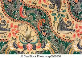 indonesian pattern image of indonesian batik sarong pattern stock photography search