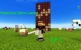 make led light house number diy build project youtube idolza