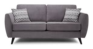 Single Seater Couch Aurora 3 Seater Sofa Plaza Dfs