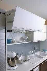 meuble gain de place cuisine meuble gain de place cuisine awesome meuble gain de place cuisine