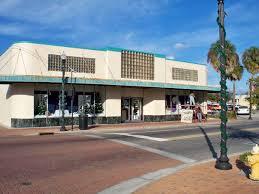 tampa bay area history timeline groceteria com supermarket history