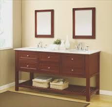 bathroom view 80 inch double sink bathroom vanity room design