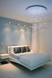 marvelous bedroom light stand pulls design show beige curtain