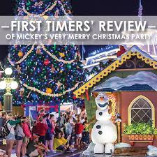 mickey s merry timer reviews wdw