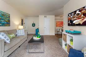 the phoenix apartment living sacramento ca apartment finder
