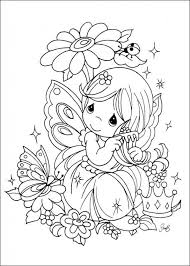baby tweety bird coloring pages asoboo