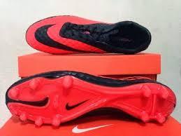 Sepatu Bola Grade Ori sepatu bola adidas nike grade aaa grade ori italia