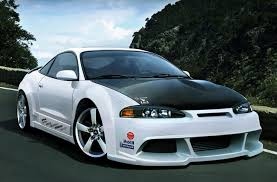 modified mitsubishi eclipse 1998 mitsubishi eclipse information and photos zombiedrive