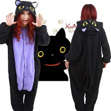 Black Kitty Halloween Costume Compare Prices Cat Costume Halloween Shopping Buy