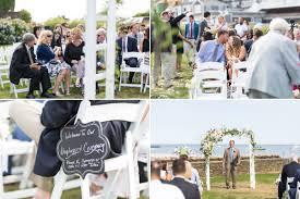 wychmere beach club wedding cape cod nate creamer photography