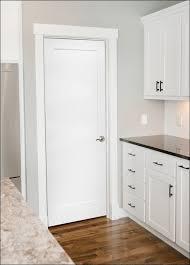 Custom Interior Doors Home Depot Furniture Marvelous Custom Interior Doors Bypass Closet Doors