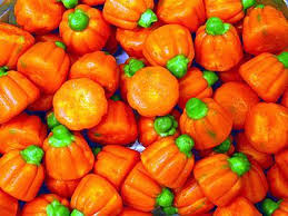 pumpkin candy corn candy corn pumpkins west wash and