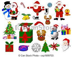 graphics for christmas symbol graphics www graphicsbuzz com