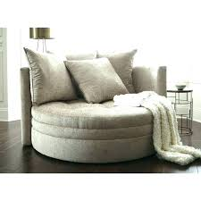 comfortable chair for reading most comfortable chair bed wildlyspun com