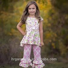 Online Buy Wholesale Teen Girls by Wholesale Teens Clothing Online Buy Best Teens Clothing From