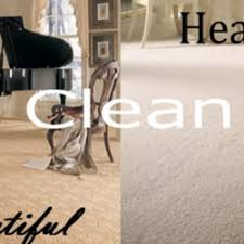 side carpet upholstery cleaning carpet cleaning