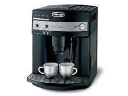 machine caf bureau machine a caf grain fabulous sp cialiste caf lavazza votre machine
