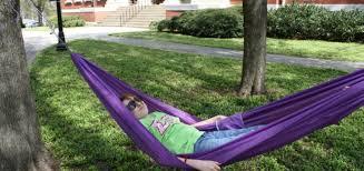 stop hammock time the presbyterian college bluestocking