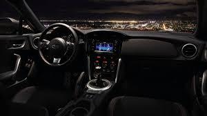 black subaru brz interior 2017 subaru brz limited road test with specs photos and pricing