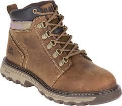 womens caterpillar boots size 9 womens caterpillar ellie work boot free shipping exchanges