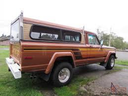 jeep honcho custom other honcho j10