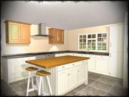 Kitchen Small Design Ideas Kitchen Small Modern L Shaped Kitchens Island Designs With Seating