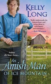 an amish of mountain mountain 2 by