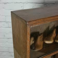 limed oak kitchen cabinet doors 100 limed oak kitchen cabinet doors free samples shaw