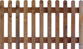concave top fence panels derby ascot fencing derby