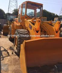 tcm used wheel loader tcm used wheel loader suppliers and