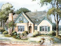 country cottage house plans english country cottage house