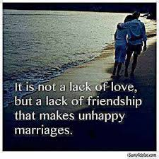 wedding quotes on friendship 32 lovely wedding quotes with images