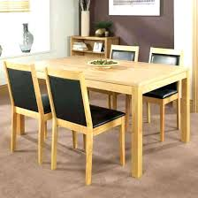 kitchen dining chairs kitchen tables at kmart medium size of kitchen booth table dining