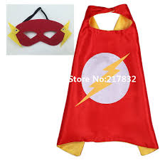 Flash Gordon Halloween Costume Aliexpress Image