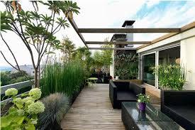 Garden Roof Ideas 75 Inspiring Rooftop Terrace Design Ideas Digsdigs