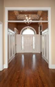 Pennsylvania Traditions Laminate Flooring 44 Best Flooring Images On Pinterest Flooring Laminate Flooring