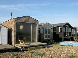 a designer u0027s modern hut studiomama small house bliss