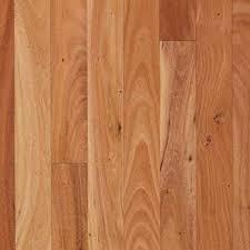 Hardwood Floor Refinishing Mn Hardwood Flooring Mn Minneapolis St Paul Sanding Refinishing